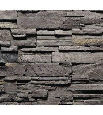 Piedras decorativas de pared GS-002