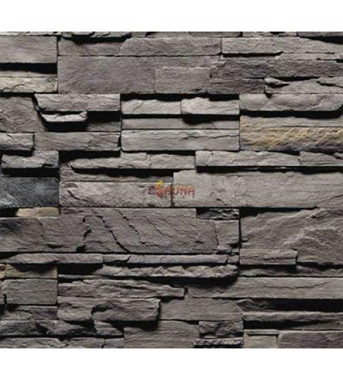 Decorative wall stones GS-002