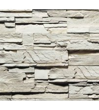 Dekorativer stein GS-004