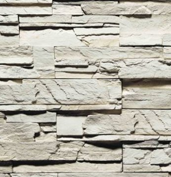Dekorativni stenski kam..