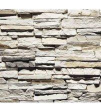 Dekoratīvie sienas akmeņi GS-022