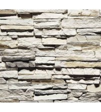 Piedras decorativas de pared GS-022