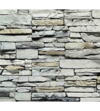 Piedras decorativas de pared GS-038