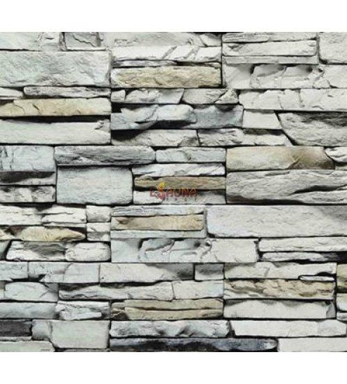 Dekorativer stein GS-038