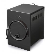Termofor Normal-1 (6 kW), anthracite