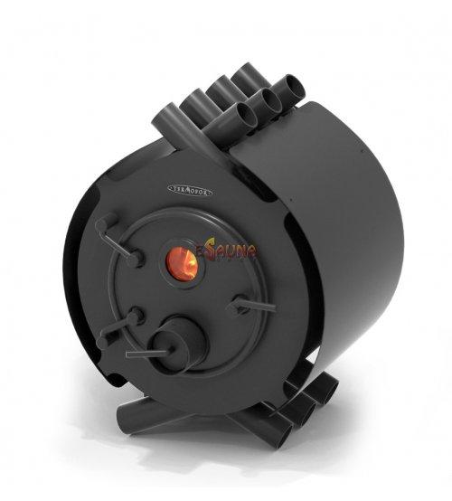 Termofor Valerian (8 kW)
