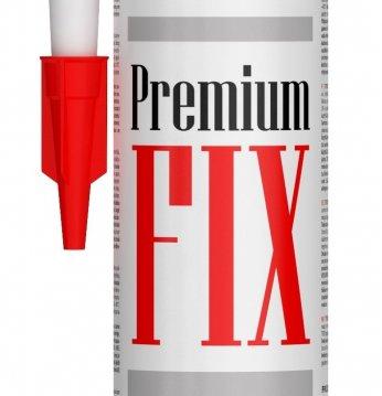 Tycroc Premium Fix Adhe..