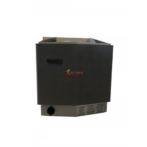 Tylo A6 SE 6.6kW in Special offers on Esaunashop.com online sauna store