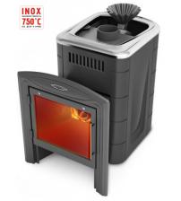 TMF Geyzer Mini 2016 Inox Vitra