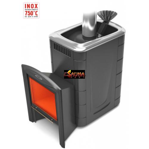 TMF Geyzer Super Inox