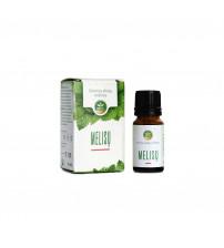 Aceite Esencial de Melissa, 10 ml