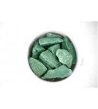 Jadeitové kameny