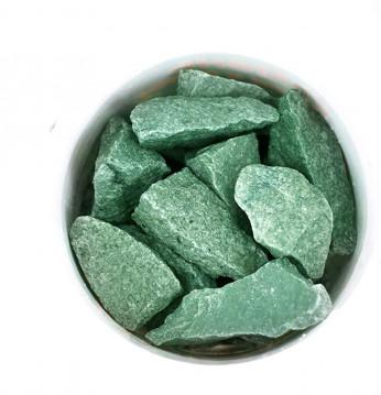Kamienie jadeitowe..