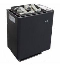 EOS Bi-O Thermat elektrisk varmelegeme