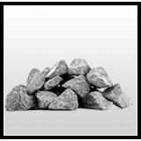 Piedras para calentadores