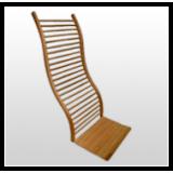 Drewniane produkty