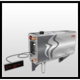 HARVIA dampgeneratorer