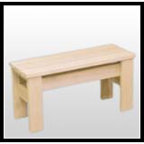 Altri prodotti in legno
