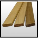 Pirties gultinė mediena