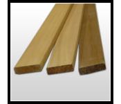 Pirties mediena – pirties dailylentės