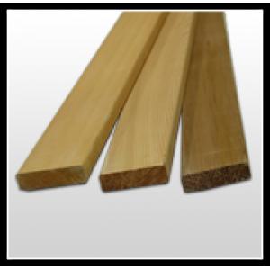 Sauna Timber