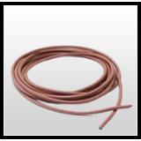 Electric sauna cables
