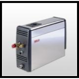 Generadores de vapor HELO