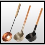 Zajemalke za savne