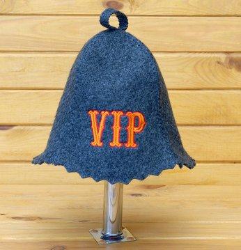 Pirties kepurė VIP..