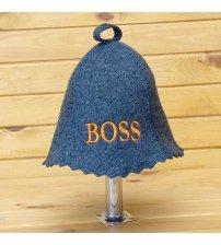 Pirties kepurė BOSS
