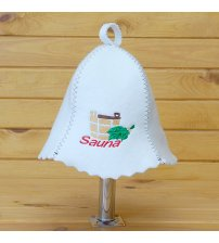 Sauna Hat 3288