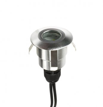 Illuminazione a LED per..