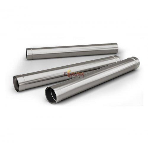 Liner 1 m, 0.5mm