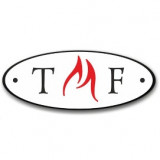 TMF Saunaöfen