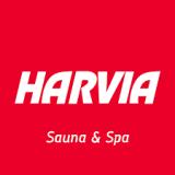 HARVIA sildītāji