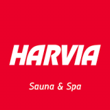 HARVIA kachels