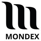 MONDEX krosnelės