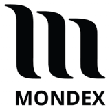 MONDEX varmeapparater