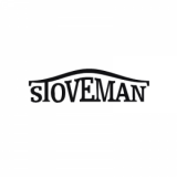 STOVEMAN heaters