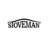 Calentadores STOVEMAN