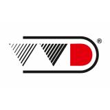 VVD varmeapparater