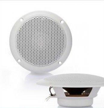 Speaker FR, 10 cm..