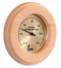Thermomètre Sawo 230-TP