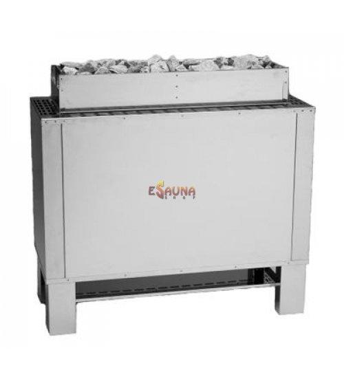 EOS 34.G elektriskais sildītājs