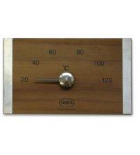 Saunia termometras 440L