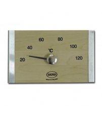Saunia thermometer 440