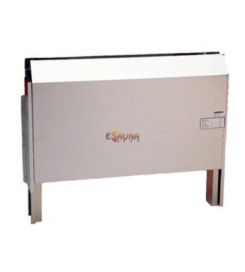 Calentador eléctrico EOS 46.U