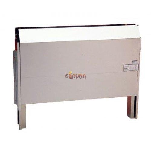 Elektrinė pirties krosnelė - EOS 46.U