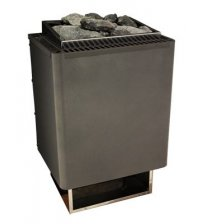 EOS Thermat electric heater