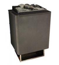 Elektriskais sildītājs EOS Thermat